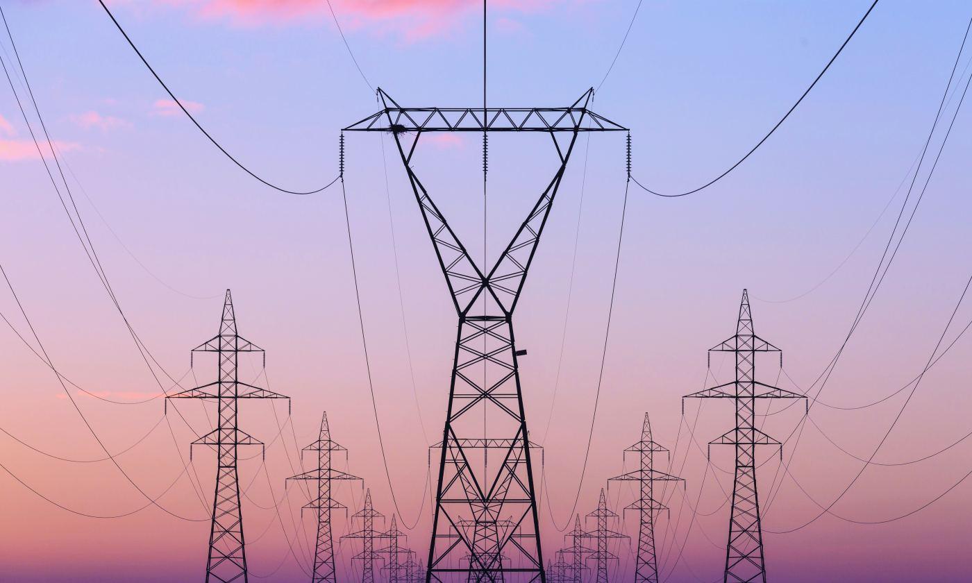 Frekans Enerji Sektöründe Türkiye'nin her yerinde